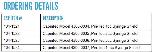 104-1521-itemtable.jpg
