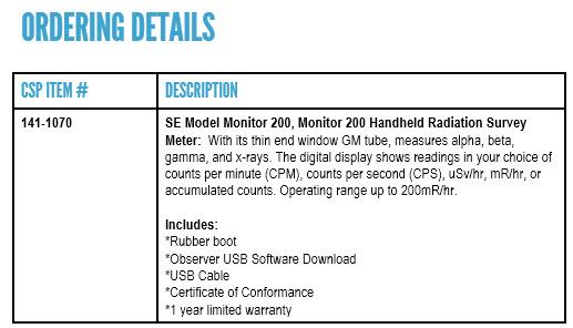 141-1070-itemtable-monitor200.jpg