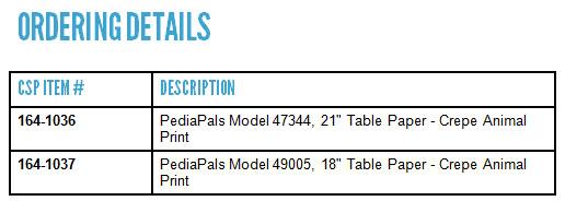 164-1036-itemtable.jpg