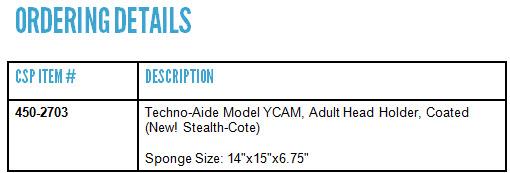 450-2703-itemtable.jpg