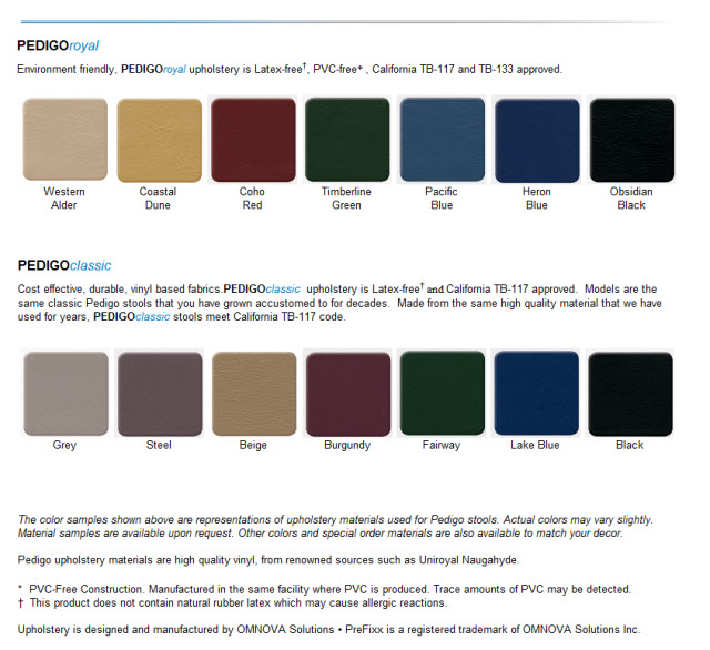 505-3000-ergo-task-chair-color-chart-2.jpg
