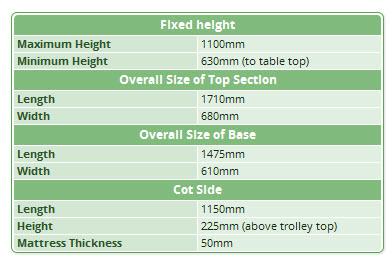 518-1040-fixed-ped-stretcher-specs-2.jpg