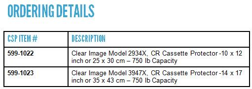 599-1022-itemtable-1.jpg