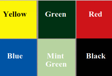 cervical-sandbag-colors.jpg