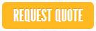quote_request_button.jpg