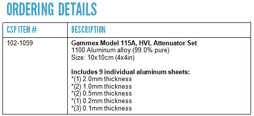 102-1059-itemtable.jpg