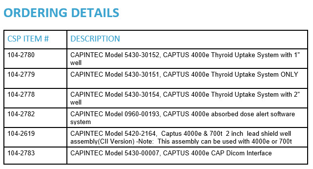 104-2780-itemtable.jpg