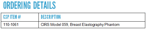 110-1061-itemtable.jpg