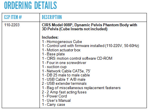 110-2203-itemtable.jpg