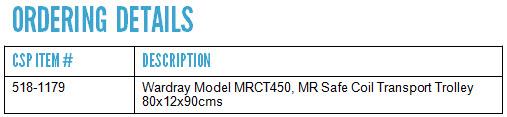 518-1179-itemtable.jpg