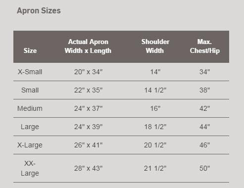 ba2-apron-sizes.jpg