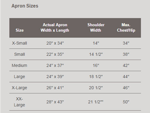ec-apron-sizes.jpg