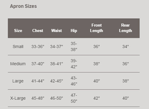 sp6-apron-sizes.jpg